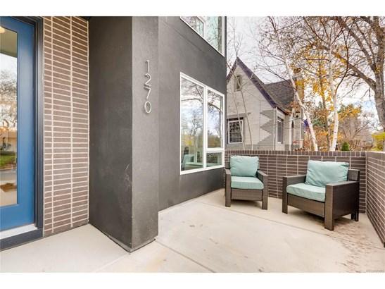 1270 Olive Street, Denver, CO - USA (photo 2)