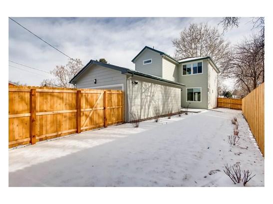 1275 Wabash Street, Denver, CO - USA (photo 3)