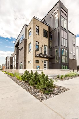 1570 Quitman Street, Denver, CO - USA (photo 3)