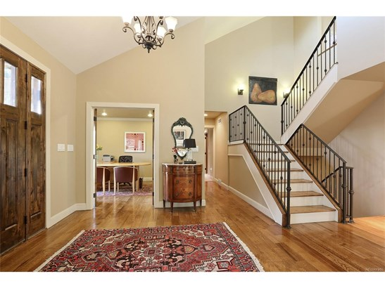 4245 South Bellaire Circle, Cherry Hills Village, CO - USA (photo 4)