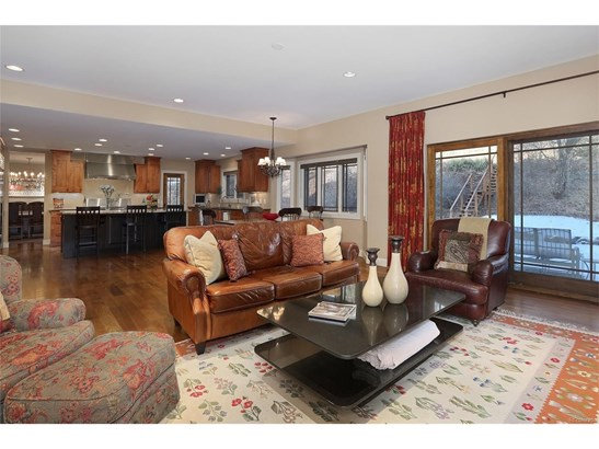 4245 South Bellaire Circle, Cherry Hills Village, CO - USA (photo 5)
