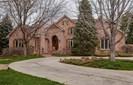 99 Glenmoor Lane, Cherry Hills Village, CO - USA (photo 1)
