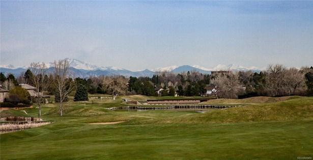 99 Glenmoor Lane, Cherry Hills Village, CO - USA (photo 3)