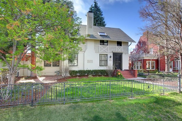 315 North Humboldt Street, Denver, CO - USA (photo 2)