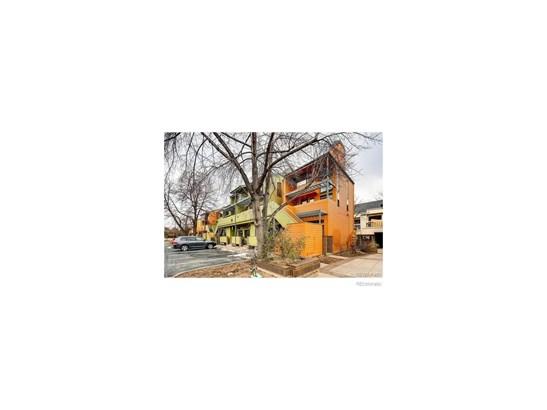 3487 28th Street 22, Boulder, CO - USA (photo 2)