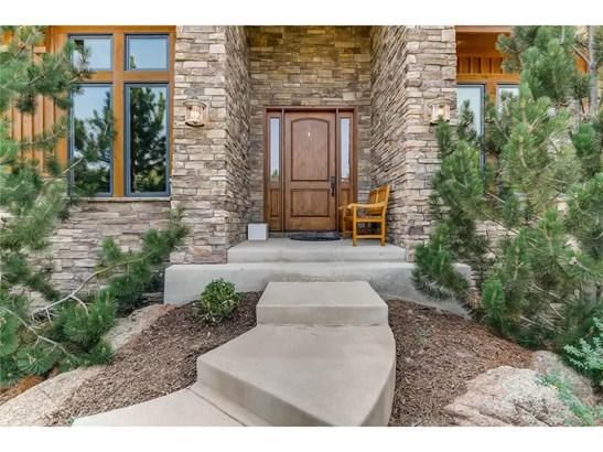 2756 Oak Vista Lane, Castle Rock, CO - USA (photo 4)