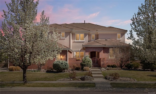16417 East Orchard Place, Centennial, CO - USA (photo 1)