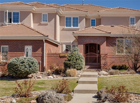 16417 East Orchard Place, Centennial, CO - USA (photo 2)