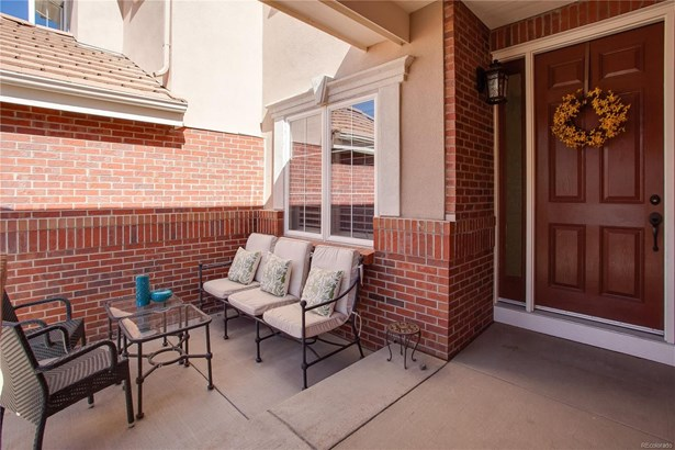 16417 East Orchard Place, Centennial, CO - USA (photo 3)