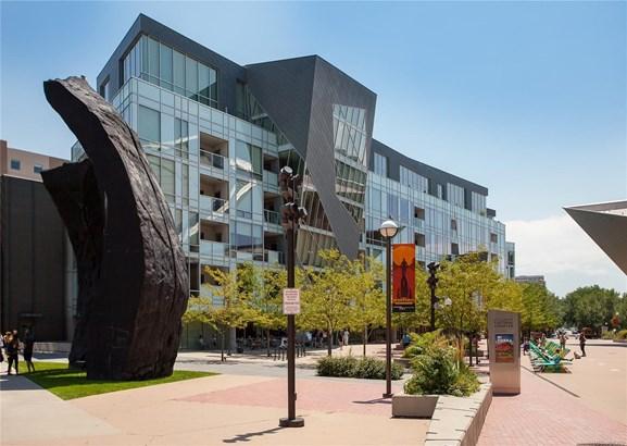 1200 Acoma Street 603, Denver, CO - USA (photo 2)