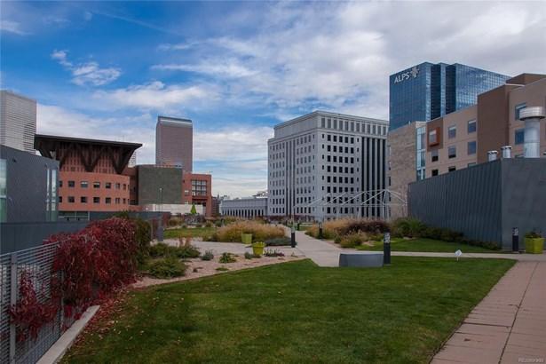 1200 Acoma Street 603, Denver, CO - USA (photo 3)