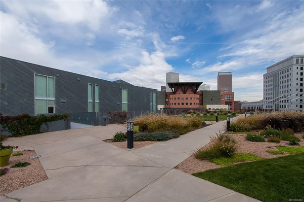 1200 Acoma Street 603, Denver, CO - USA (photo 5)