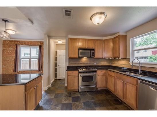3327 West 29th Avenue, Denver, CO - USA (photo 2)