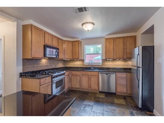 3327 West 29th Avenue, Denver, CO - USA (photo 4)