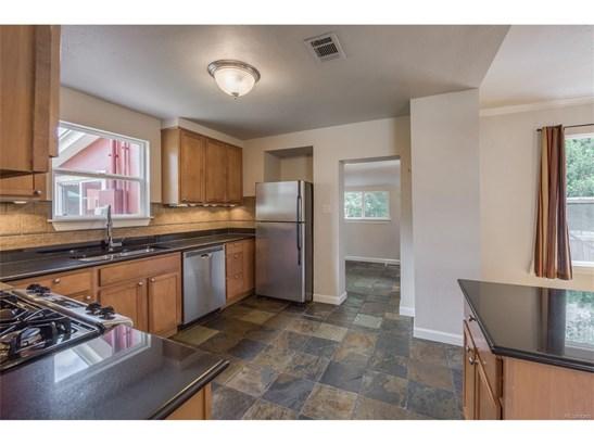3327 West 29th Avenue, Denver, CO - USA (photo 5)