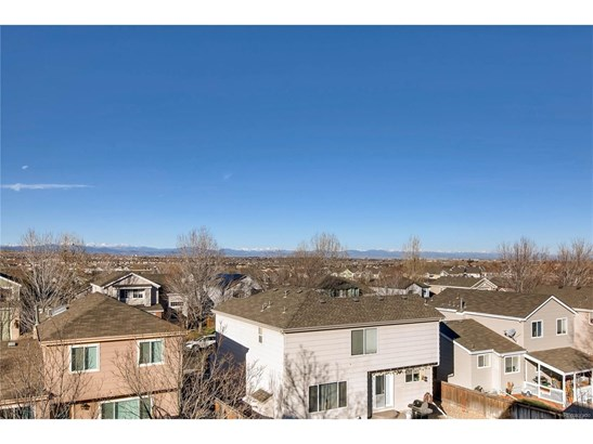 11261 Rodeo Circle, Parker, CO - USA (photo 4)