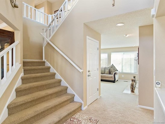 9163 Madras Court, Highlands Ranch, CO - USA (photo 5)