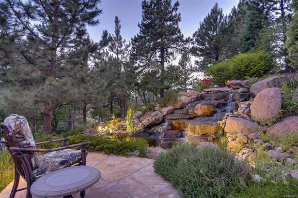 641 Ruby Trust Way, Castle Rock, CO - USA (photo 4)