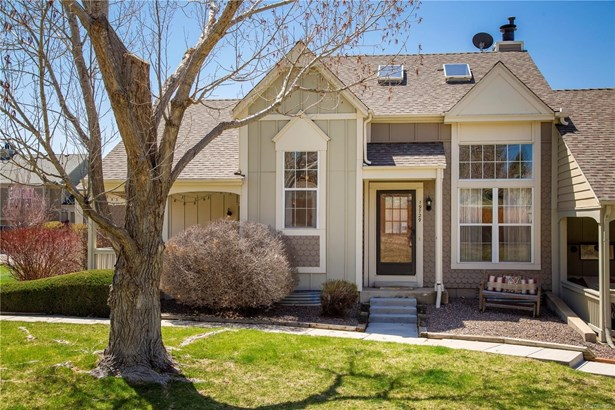 19729 Rosewood Court, Parker, CO - USA (photo 1)