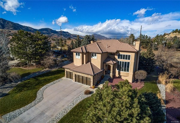 83 North Ranch Road, Littleton, CO - USA (photo 2)