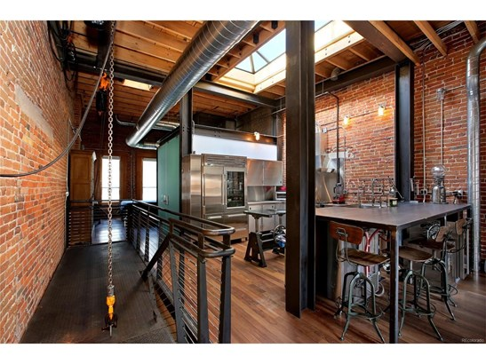 1754 Blake Street, Denver, CO - USA (photo 3)
