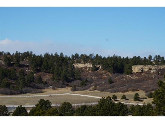 1077 Country Club Estates Drive, Castle Pines, CO - USA (photo 2)