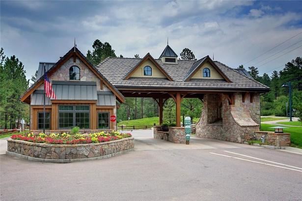 6713 Handies Peak Court, Castle Rock, CO - USA (photo 1)