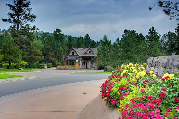 906 Equinox Drive, Castle Pines, CO - USA (photo 3)