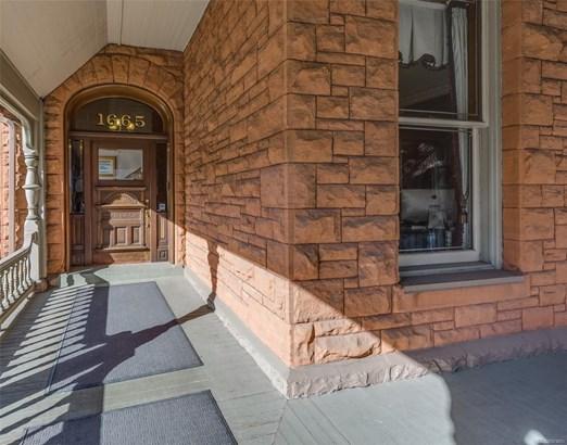 1665 North Grant Street, Denver, CO - USA (photo 3)