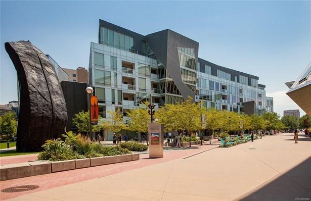 1200 Acoma Street 401, Denver, CO - USA (photo 1)
