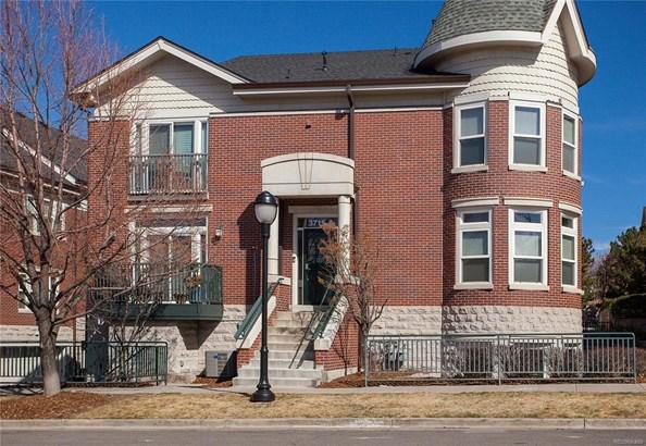 3715 East Ellsworth Avenue A, Denver, CO - USA (photo 3)