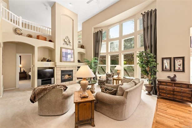 9302 Desert Willow Road, Highlands Ranch, CO - USA (photo 4)