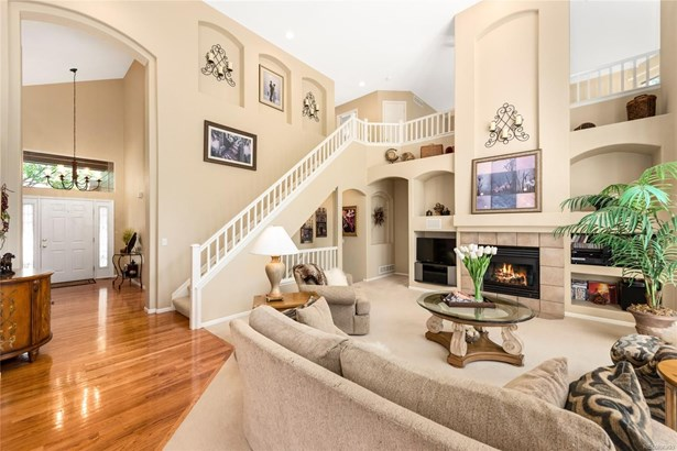 9302 Desert Willow Road, Highlands Ranch, CO - USA (photo 5)