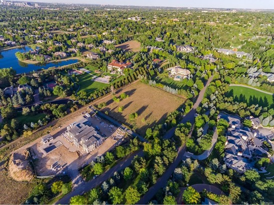 5 Cherry Hills Park Drive, Cherry Hills Village, CO - USA (photo 1)