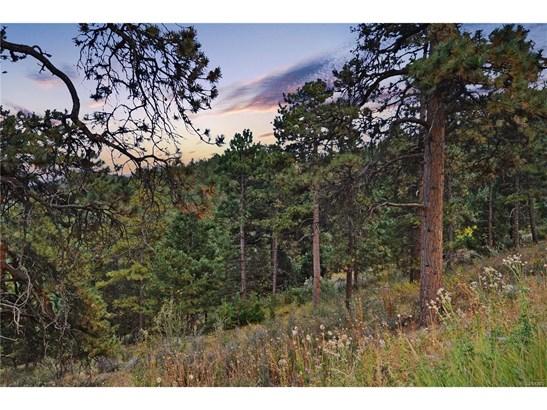 28891 Lower Moss Rock Road, Golden, CO - USA (photo 1)