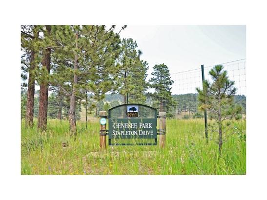 28891 Lower Moss Rock Road, Golden, CO - USA (photo 3)