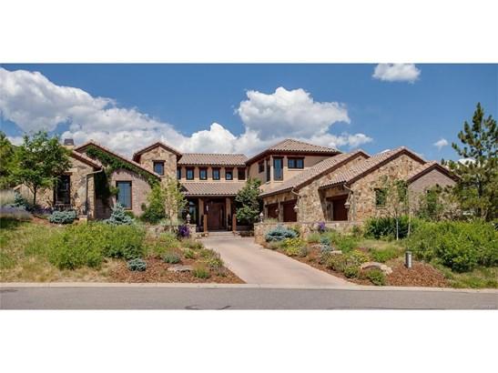 8131 Paradiso Court, Littleton, CO - USA (photo 1)