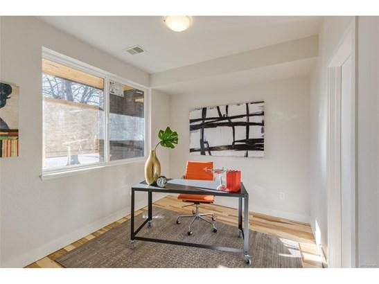 3213 West 25th Avenue, Denver, CO - USA (photo 3)