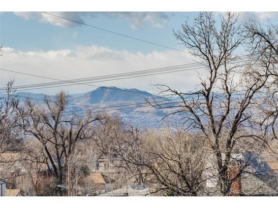 3213 West 25th Avenue, Denver, CO - USA (photo 5)