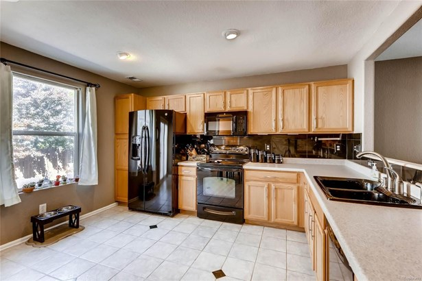 8869 North Meade Court, Westminster, CO - USA (photo 4)