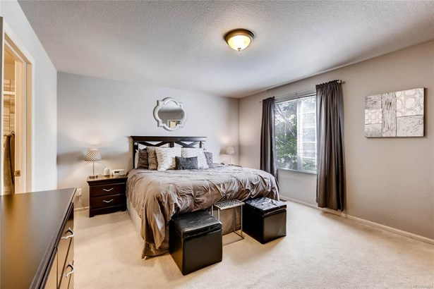8869 North Meade Court, Westminster, CO - USA (photo 5)