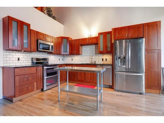1450 Wynkoop Street 3f, Denver, CO - USA (photo 5)