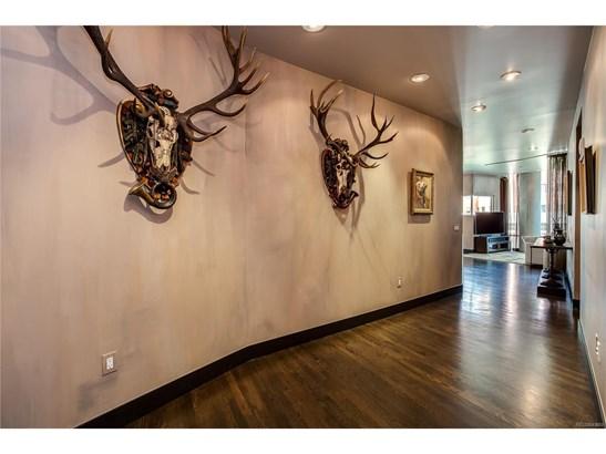 1200 Acoma Street 401, Denver, CO - USA (photo 3)