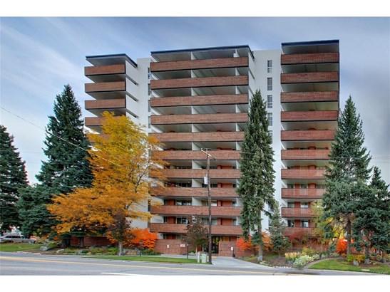 4570 East Yale Avenue 404, Denver, CO - USA (photo 1)