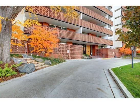 4570 East Yale Avenue 404, Denver, CO - USA (photo 2)