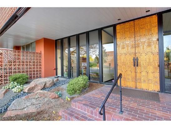 4570 East Yale Avenue 404, Denver, CO - USA (photo 3)