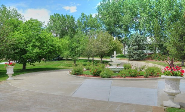 6180 East Quincy Avenue, Cherry Hills Village, CO - USA (photo 3)