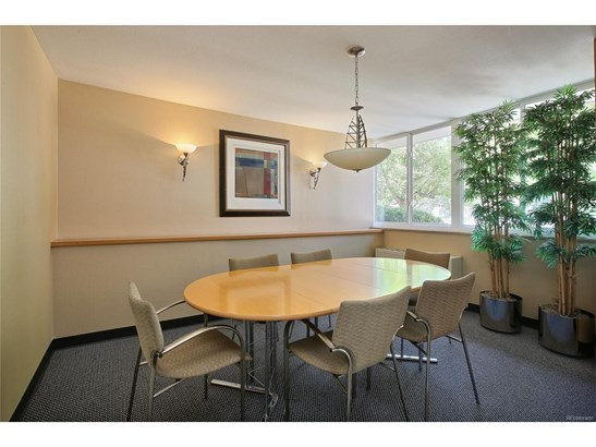 1196 North Grant Street 204, Denver, CO - USA (photo 4)