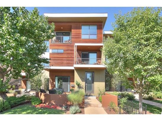 2141 Perry Street, Denver, CO - USA (photo 1)