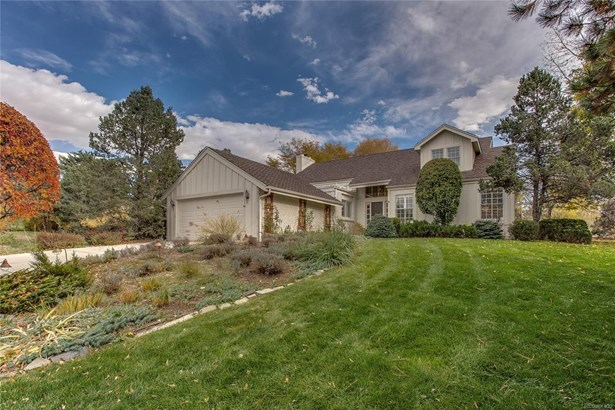 9320 East Berry Court, Greenwood Village, CO - USA (photo 5)